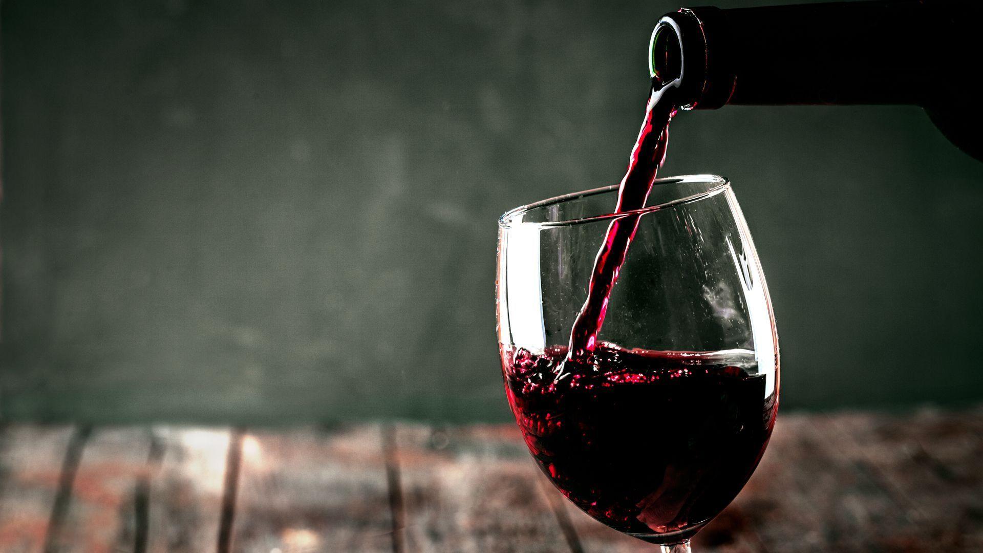 Arte y Sensaciones del vino